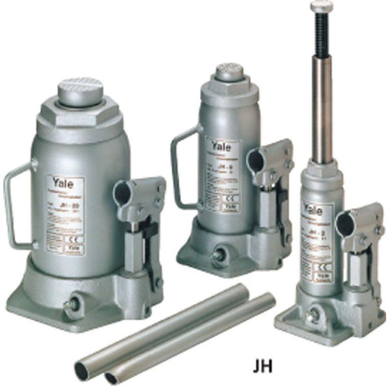 filtr do hydrauliki siłowej
