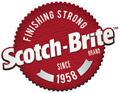 3m scotch-brite brand