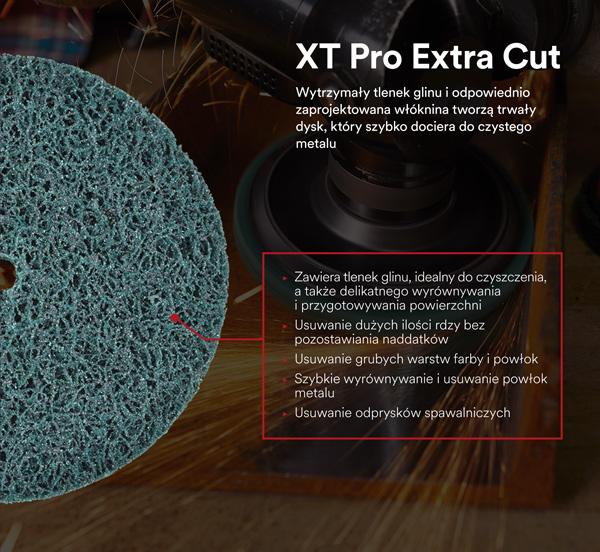 xt-pro-extra-cut-3m