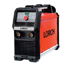 lorch mx350 135