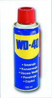 083_WD40