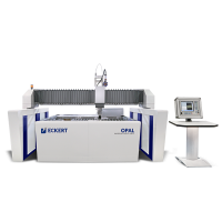 opal-waterjet9